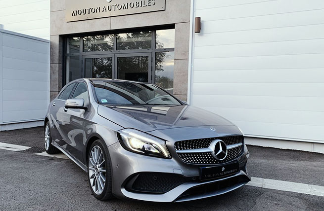 Mouton Automobiles_Mercedes-Benz_Class-A